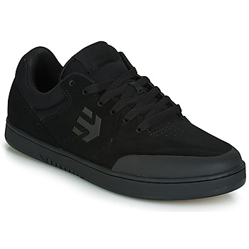 Xαμηλά Sneakers Etnies MARANA
