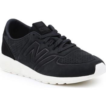 Xαμηλά Sneakers New Balance MRL420DC