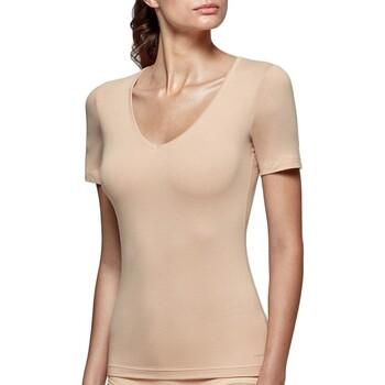 T-shirt με κοντά μανίκια Impetus Innovation Woman 8351898 144