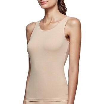 Αμάνικα/T-shirts χωρίς μανίκια Impetus Innovation Woman 8332898 144