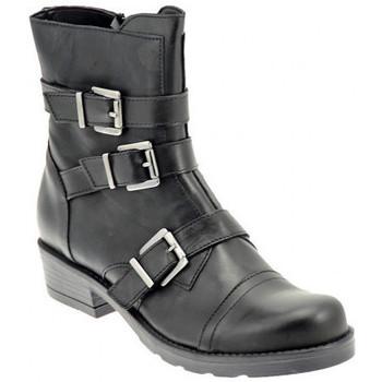 Παπούτσια Γυναίκα Μποτίνια Koloski