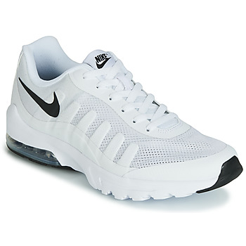 Xαμηλά Sneakers Nike AIR MAX INVIGOR