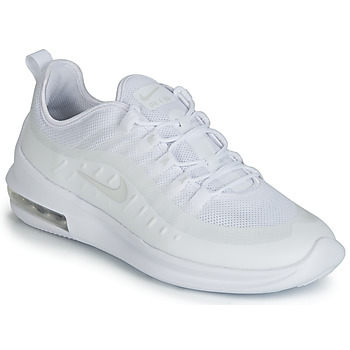 Xαμηλά Sneakers Nike AIR MAX AXIS