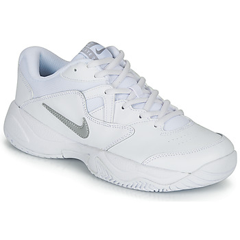 Xαμηλά Sneakers Nike COURT LITE 2 W