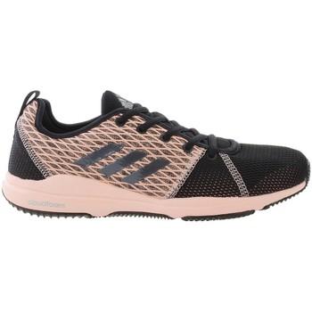 Xαμηλά Sneakers adidas Adidas Arianna Cloudfoam BA8743