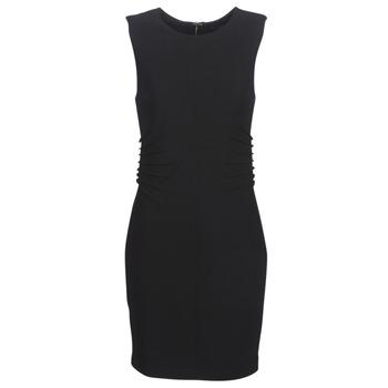 Υφασμάτινα Γυναίκα Κοντά Φορέματα Marciano AMAYA Black