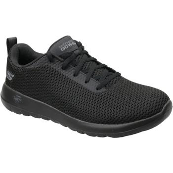 Xαμηλά Sneakers Skechers Go Walk Max [COMPOSITION_COMPLETE]