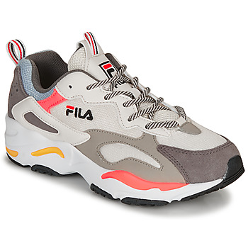 Xαμηλά Sneakers Fila RAY TRACER WMN