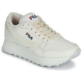 Xαμηλά Sneakers Fila ORBIT ZEPPA L WMN