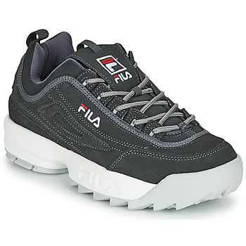 Xαμηλά Sneakers Fila DISRUPTOR LOW