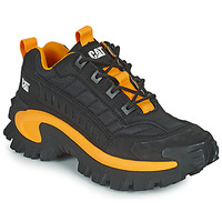 Παπούτσια Χαμηλά Sneakers Caterpillar INTRUDER Black