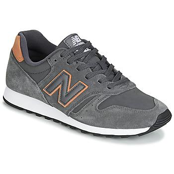 Xαμηλά Sneakers New Balance 373 ΣΤΕΛΕΧΟΣ: Δέρμα & ΕΠΕΝΔΥΣΗ: Ύφασμα & ΕΣ. ΣΟΛΑ: Ύφασμα & ΕΞ. ΣΟΛΑ: Συνθετικό