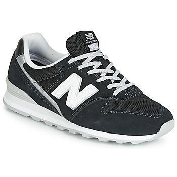 Xαμηλά Sneakers New Balance 996