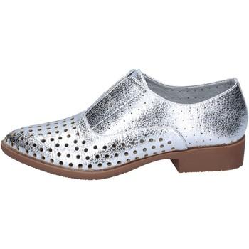 Παπούτσια Πόλης Francescomilano BS73