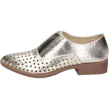 Παπούτσια Πόλης Francescomilano BS74