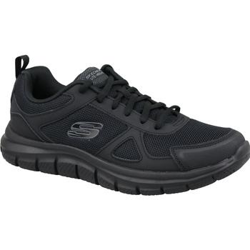 Xαμηλά Sneakers Skechers Track-Scloric