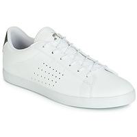 Παπούτσια Γυναίκα Χαμηλά Sneakers Le Coq Sportif AGATE PREMIUM Άσπρο / Argenté