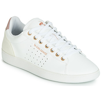 Xαμηλά Sneakers Le Coq Sportif COURTSTAR W BOUTIQUE