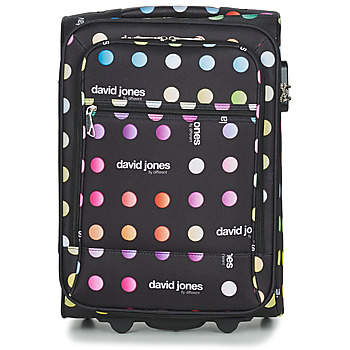 Τσάντες Valise Souple David Jones CASILO 41L Multicolour