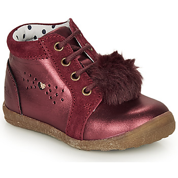Μπότες Catimini CALISTA