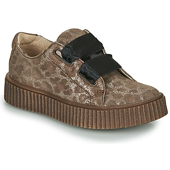 Xαμηλά Sneakers Catimini CAVANILLE