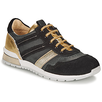 Xαμηλά Sneakers Catimini CAMELINE