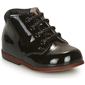 Ψηλά Sneakers GBB TACOMA