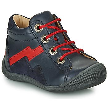 Ψηλά Sneakers GBB ORAM
