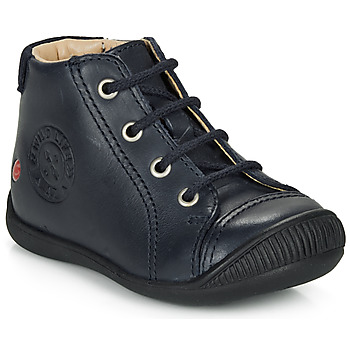 Ψηλά Sneakers GBB NOE