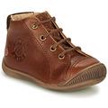 Μπότες GBB NOE