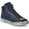 Ψηλά Sneakers GBB OSTRAVI