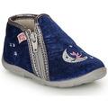 Παπούτσια Κορίτσι Παντόφλες GBB