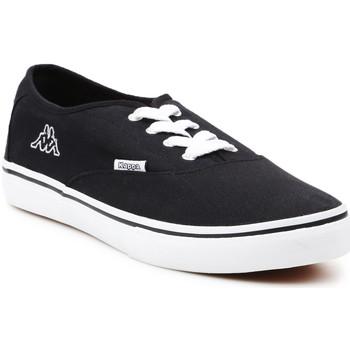 Xαμηλά Sneakers Kappa Home 241446-1110