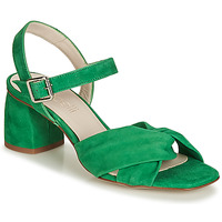 Παπούτσια Γυναίκα Σανδάλια / Πέδιλα Fericelli JESSE Green