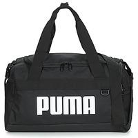 Τσάντες Αθλητικές τσάντες Puma CHAL DUFFEL BAG XS Black