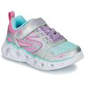 Παπούτσια Κορίτσι Χαμηλά Sneakers Skechers