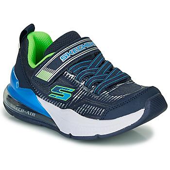 Xαμηλά Sneakers Skechers SKECHERS BOY