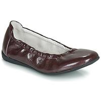 Παπούτσια Κορίτσι Μπαλαρίνες Ramdam LIBRE Bordeaux