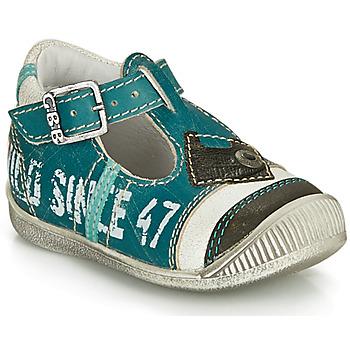 Παπούτσια Αγόρι Σανδάλια / Πέδιλα GBB IOKO Μπλέ