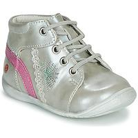 Παπούτσια Κορίτσι Μπότες GBB MELANIE Multicolour