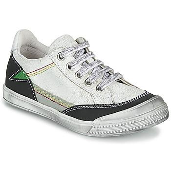 Xαμηλά Sneakers Ramdam KUMAMOTO