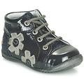 Ψηλά Sneakers GBB NEIGE