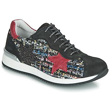 Xαμηλά Sneakers Achile LAURA