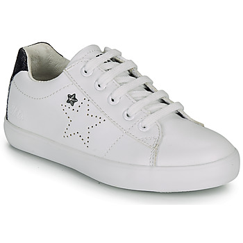Xαμηλά Sneakers Ikks MOLLY