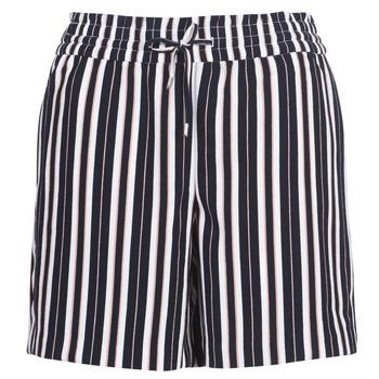 Shorts & Βερμούδες Only ONLPIPER Σύνθεση: Spandex,Πολυεστέρας