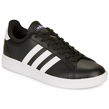 Xαμηλά Sneakers adidas GD COURT NR HO