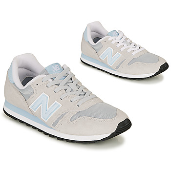 Xαμηλά Sneakers New Balance NB WL373LAA