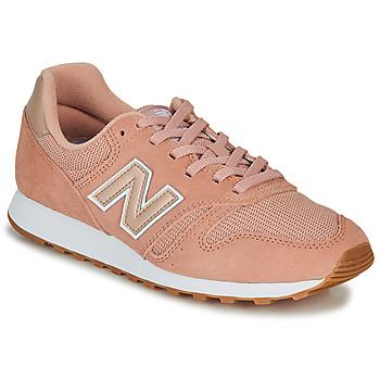 Xαμηλά Sneakers New Balance NB WL373PSW