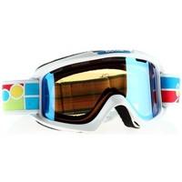 Αξεσουάρ Sport αξεσουάρ Bolle narciarskie  Nova White 20839 white
