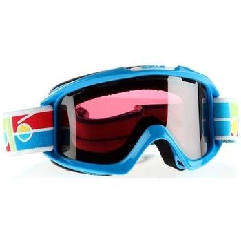 Αξεσουάρ Sport αξεσουάρ Bolle narciarskie  Nova Blue 20854 blue
